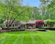 12 Westminster Drive, Colts Neck image