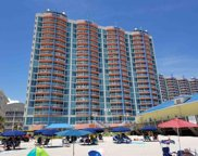 3500 N Ocean Blvd Unit 303, North Myrtle Beach image