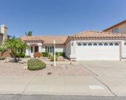 836 E Rose Marie Lane, Phoenix image