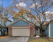 6524 Barclay Court, Downers Grove image