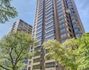 1410 North State Parkway Unit 19B, Chicago image