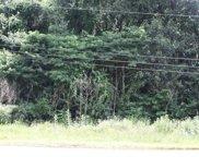 55556 Bittersweet Road, Mishawaka image