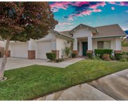 14310 PLATT Court, Canyon Country image