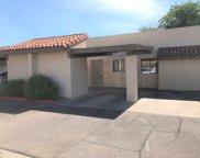 2409 W Campbell Avenue Unit #15, Phoenix image