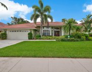 217 Shorewood Way, Jupiter image