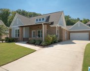 4579 Shady Grove Ln, Gardendale image