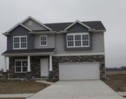 11200 Elkhart Circle, Crown Point image