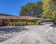 Address Not Disclosed, Santa Cruz image