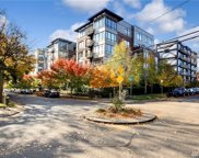 4547 8th Ave NE Unit 214, Seattle image