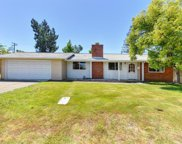 1502  Gerry Way, Roseville image