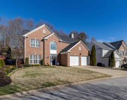 104 Cotton Bay Way, Simpsonville image