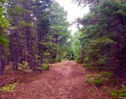 Lot 6 Block 5 Paradise Acres, La Veta image