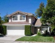 23375 PRESTON Way, Valencia image