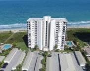 3120 N Highway A1a Unit #1501, Hutchinson Island image