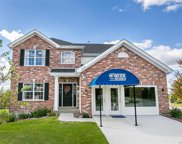 519 Golden Leaf  Court, Lake St Louis image