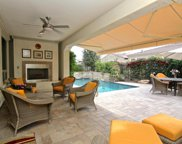 1761 E Harmony Way, San Tan Valley image