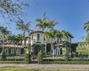 5820 Augusto St, Coral Gables image