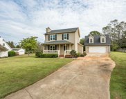 407 Laurel Tree Lane, Simpsonville image