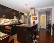 235 Keith Road Unit 1227, West Vancouver image