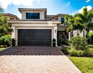 4442 Crimson Ave, Naples image