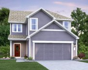 412 Red Buckeye Loop, Liberty Hill image