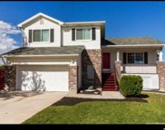 4642 W Travis Ln, West Jordan image