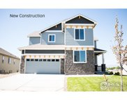 1573 Corby Dr, Windsor image