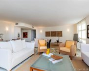 1111 Crandon Blvd Unit #A607, Key Biscayne image