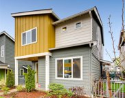 845 SW 96th Place, Seattle image