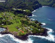 Keanae District, Hana image