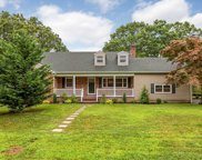254 Woodhollow  Road, Great River image