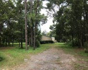 332 E Welch Road, Apopka image