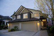 2200 Panorama Drive Unit 81, Port Moody image