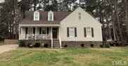 410 Carrington Drive, Knightdale image