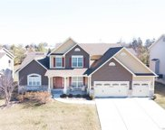 306 Parkview Manor, Wentzville image