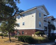 6203 Catalina Dr. Unit 431, North Myrtle Beach image