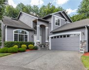 24204 18th Place W, Bothell image