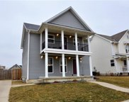 2012 Sw Sugarberry Court, Ankeny image