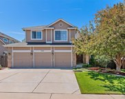 7454 Indian Wells Cove, Lone Tree image