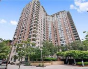 851 GLEBE ROAD Unit #1618, Arlington image
