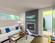3628 A 36th Ave S, Seattle image