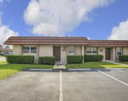 5725 Fernley Drive Unit #34, West Palm Beach image