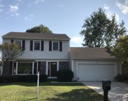 3 Bedford Drive, Vernon Hills image