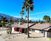 3532 East Escoba Drive, Palm Springs image