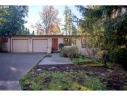 9770 SW WASHINGTON  ST, Portland image