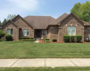 53251 Settimo Ct, Chesterfield image