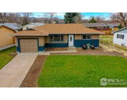 220 Annabel Ln, Fort Collins image