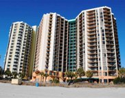 2710 N Ocean Blvd Unit 1504, Myrtle Beach image