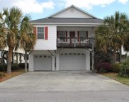 504 S 23rd Avenue, North Myrtle Beach image