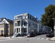 97 Farragut Road Unit 2, Boston image
